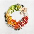 Woolies to expand FoodForward SA partnership over festive period