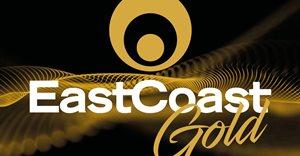 East Coast Gold: Bringing back the golden oldies