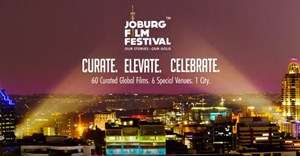 What to expect from the 3rd annual Joburg Film Festival