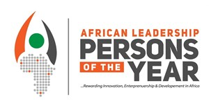 Nominations open for African Leadership Persons of the Year 2019