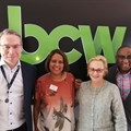 BCW Africa celebrates 30 years in Africa