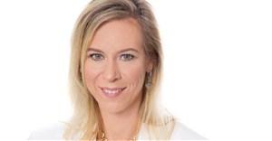 #EntrepreneurMonth: Adelé Green empowers women to step into their own