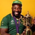 Tendai 'Beast' Mtawarira announces retirement from international rugby