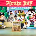 Paw Patrol Live to tour SA with The Great Pirate Adventure in April 2020