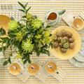 Portuguese ceramics brand Bordallo Pinheiro opens shop in SA