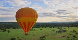 Tour aggregating platform launched for African tourism