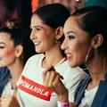 Beauty Revolution Festival returns to Jozi in 2020