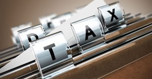 Unforeseen preference share amendments included in tax bill