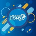 Ster-Kinekor Sales will screen The Best of Cannes Lions 2019
