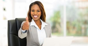 Three simple ways to enhance your workplace environment
