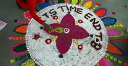 TB is still a leading cause of death around the world. Sanjay Baid/EPA-EFE