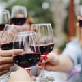 Wine tourism boosts Western Cape economy