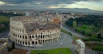 National Geographic takes to the skies with stunning new series Europe From Above