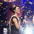 Jacqueline Ferns crowned Mrs SA 2020