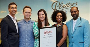 Platter's by Diners Club unveils 2020 South African Wine Guide