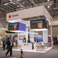 Oando at Africa Oil Week