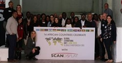Africa's exhibition challenges and opportunities