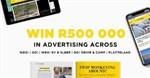 Win advertising worth R500,000 in Media24's travel magazines