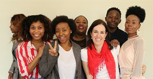Introducing Red & Yellow's Digital Marketing Employed Online Learnership
