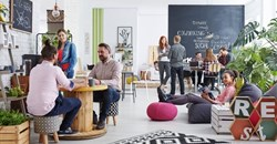 What do millennials really want from a workplace?