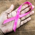 Black women in South Africa are more likely to die from breast cancer than others. NS Natural Queen/Shutterstock