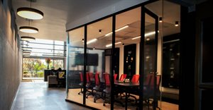 Provantage Media Group consolidates operations into new head office