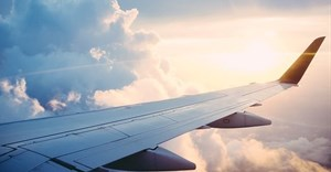 4 priorities to improve African aviation