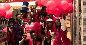 Hamleys toy store eyes growth in South Africa