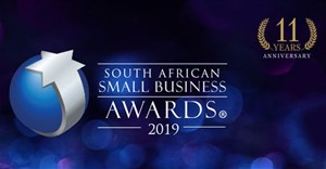 2019 South African Small Business Awards finalists