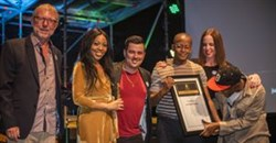 Joe Public United ranked #1 agency at 2019 Pendoring Awards for the second year running