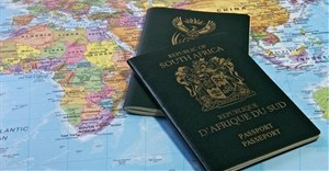 Asata outraged at unabridged birth certificates waiver not extended to South Africans