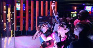 Carat SSA wins Gold at the Assegai Awards