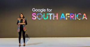 Image credit: Google Africa.