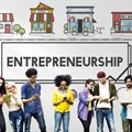 Why we need a 'war room' to beat the battle against youth unemployment