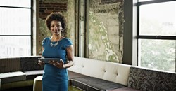 SheInvest to mobilise €1bn for female economic empowerment in Africa