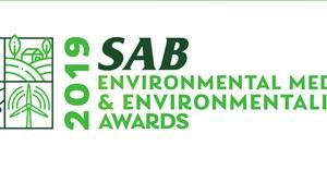 #SABEnvironmentalAwards2019: All the winners