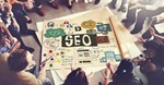 Digital marketing trends that characterised 2019