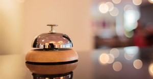 How digital solutions are leading to simpler pricing in hospitality