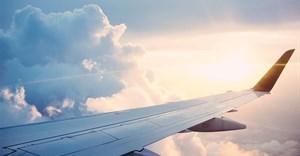 Flight Centre responds to SAA flight cancellations