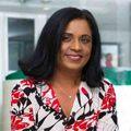 Rapidly growing M&C Saatchi Group welcomes Karen Naidoo as Partner, Talent