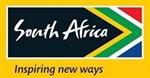 Team South Africa in Brazil for the 11th BRICS Summit