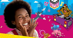 Boomerang Africa launches original songs for kids