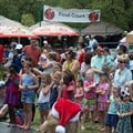 2019 Parkview Charity Christmas Market sets R1.5m target