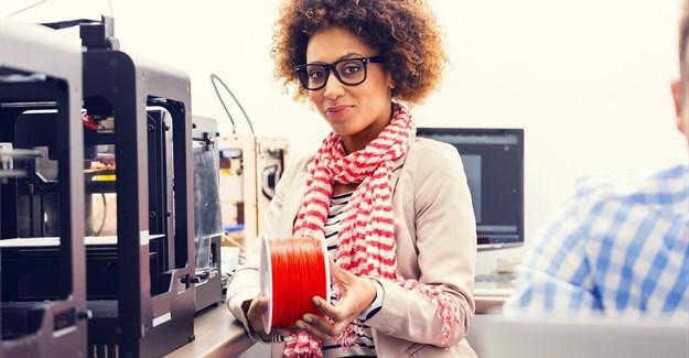 TUT launches new BEngTech degree to meet skills demand in plastics industry