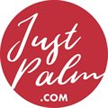 Justpalm.com shines with national and global awards