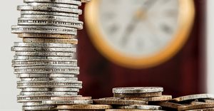 Financial literacy and its power to change the SA's economic landscape