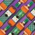 SA creative meets Scotch inspiration and Soweto Heart is born