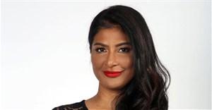 #EntrepreneurMonth: Katie Mohammed's got the Midas Touch