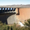 Dam owners urged to stick to the rules