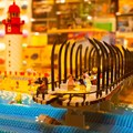 Gateway Theatre of Shopping welcomes KZN's first Lego Certified Store